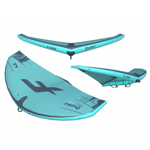 Wing-Surf